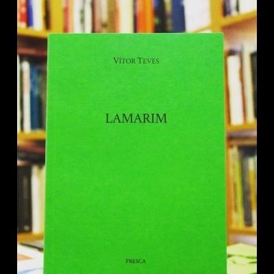 Lamarim