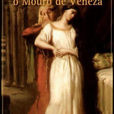 A Tragédia de Otelo, o Mouro de Veneza