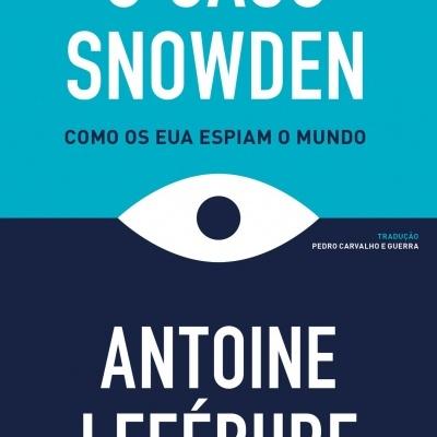 O Caso Snowden