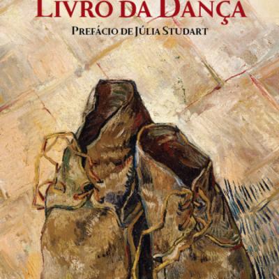 Livro da Dança