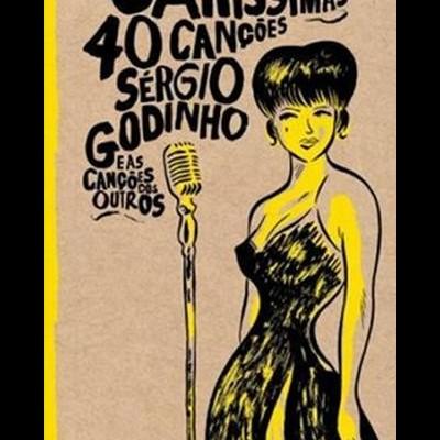 Caríssimas 40 Canções