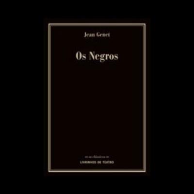 Os Negros