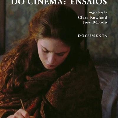 A Escrita do Cinema: Ensaios