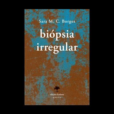 Biópsia Irregular