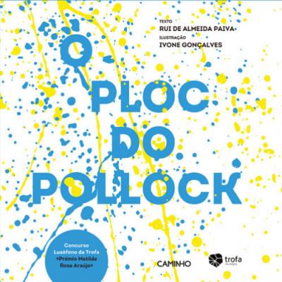 O Ploc do Pollock