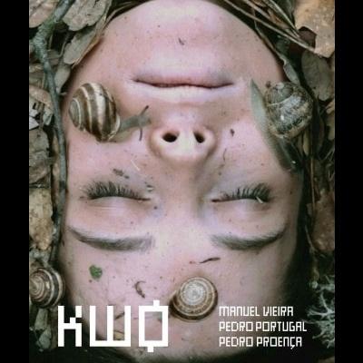 KWØ / KWZERO