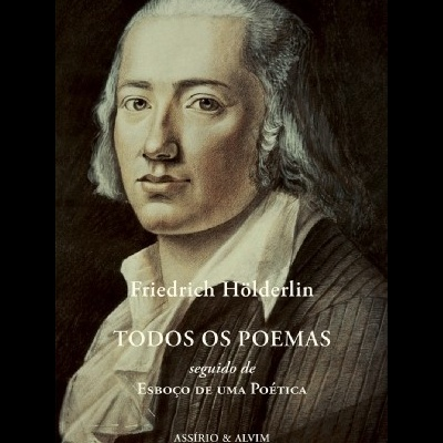 Todos os Poemas