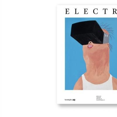 Electra 2 / Estupidez