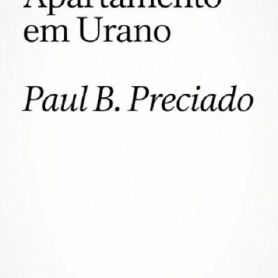 Um Apartamento em Urano