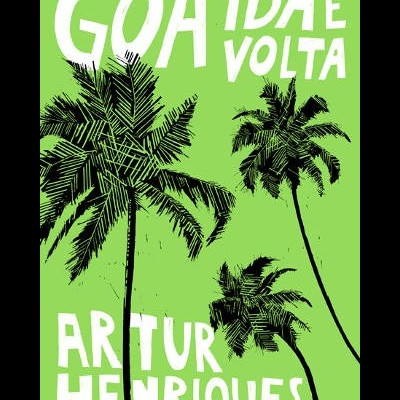 Goa, Ida e Volta