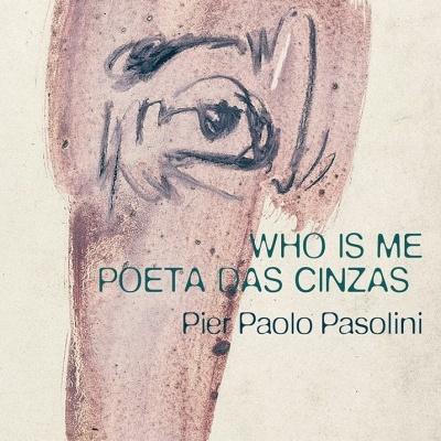 WHO IS ME - POETA DAS CINZAS