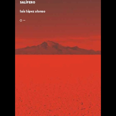 Salífero