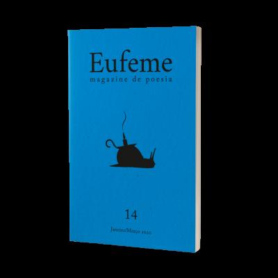 Eufeme nº14