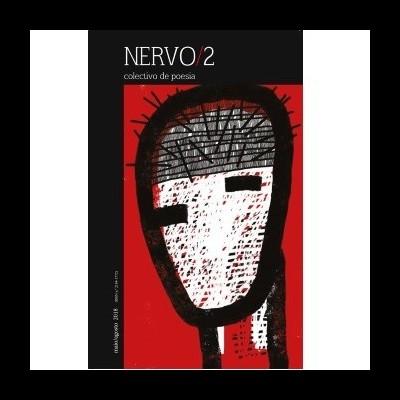 Nervo 2