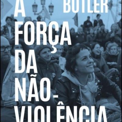 A Força da Não-Violência