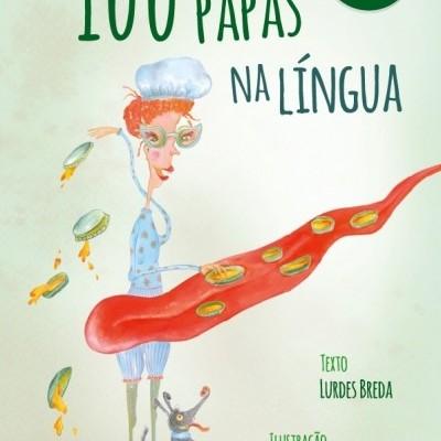 100 Papas na Língua