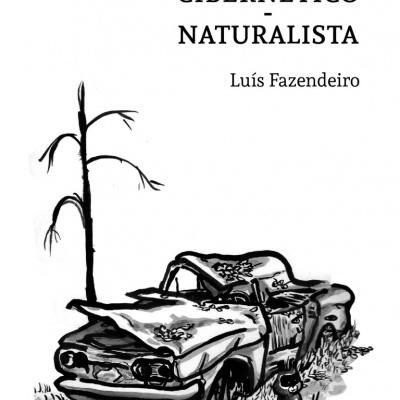 Manifesto Cibernético-Naturalista