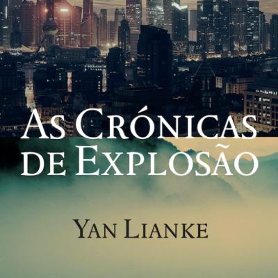 As Crónicas da Explosão