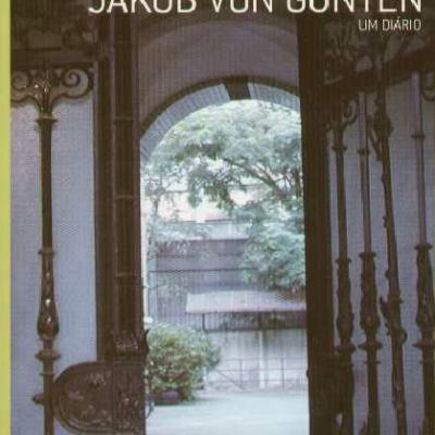 Jakob von Gunten - Um Diário