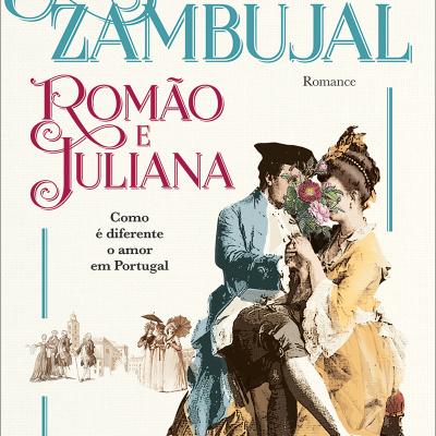 Romão e Juliana