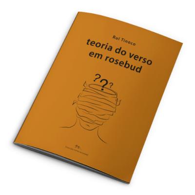 Teoria do Verso em Rosebud