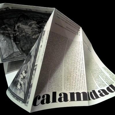 Calamidade