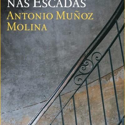 Os Teus Passos nas Escadas