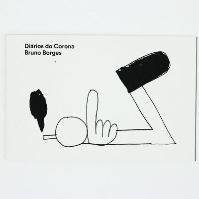 Diários do Corona