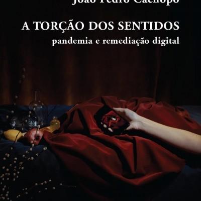 A Torção dos Sentidos - Pandemia e Remediação Digital