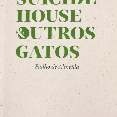 Suicide House & Outros Gatos