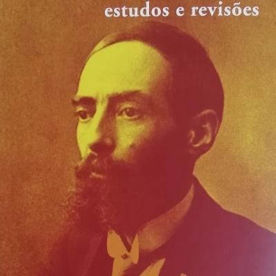 Clepsydra 1920-2020: estudos e revisões