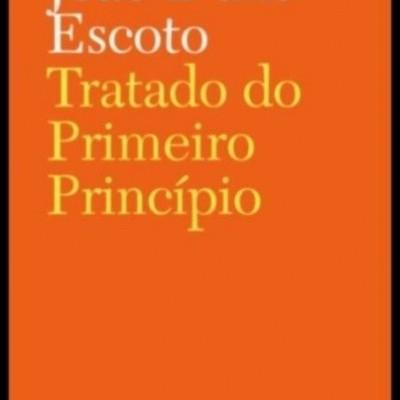 Tratado do Primeiro Princípio