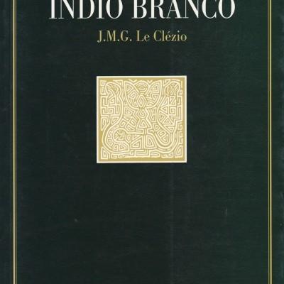 Índio Branco