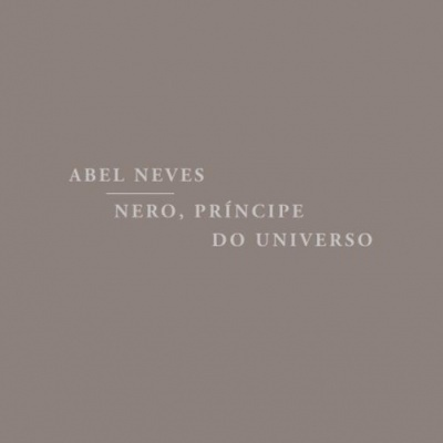 Nero, Príncipe do Universo