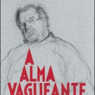 A Alma Vagueante