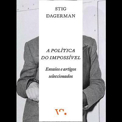 A Política do Impossível