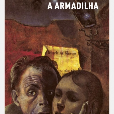 A Armadilha