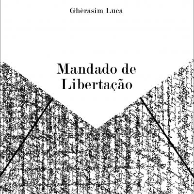 MANDADO DE LIBERTAÇÃO