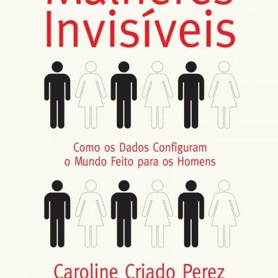 Mulheres Invisíveis