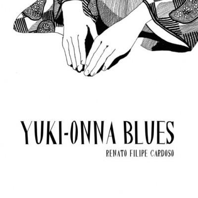 Yuki-onna Blues