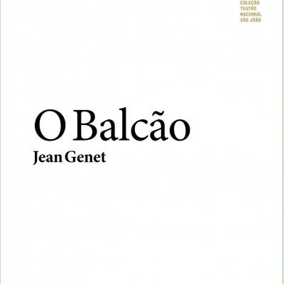 O Balcão