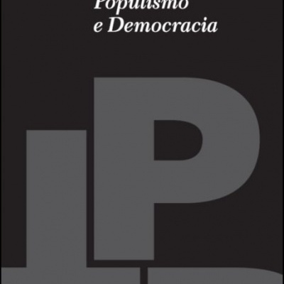 Populismo e Democracia