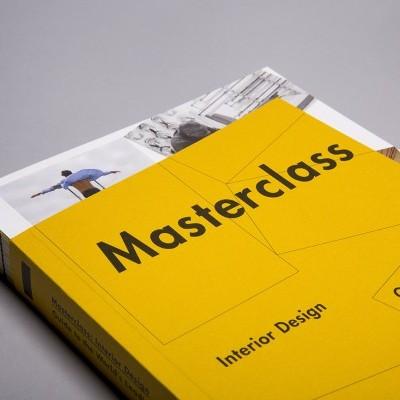 Masterclass Interior Design