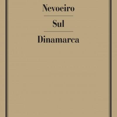 NEVOEIRO / SUL / DINAMARCA