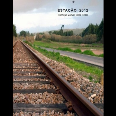 Estação 2012