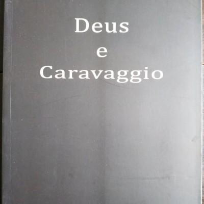Deus e Caravaggio