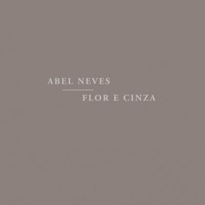 Flor e Cinza