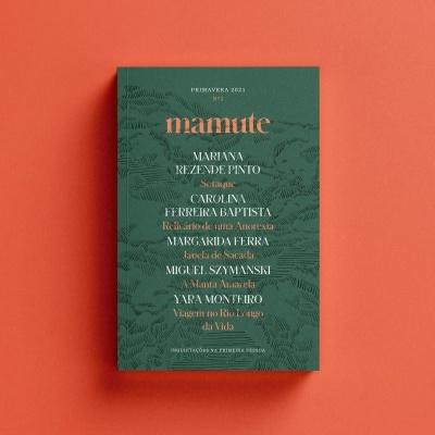 Mamute / 2