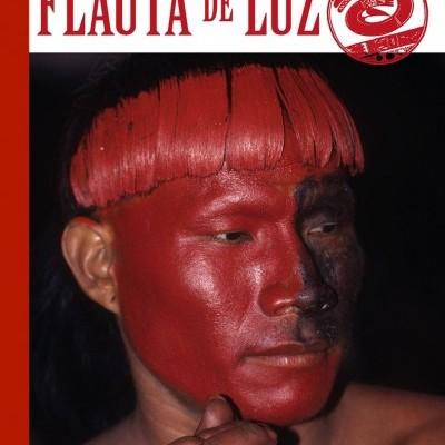 Flauta de Luz nº6