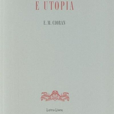 História e Utopia